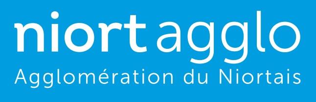 Logo_niort_agglo_cartouche_bleu