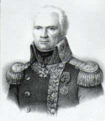 contre-amiral-savary