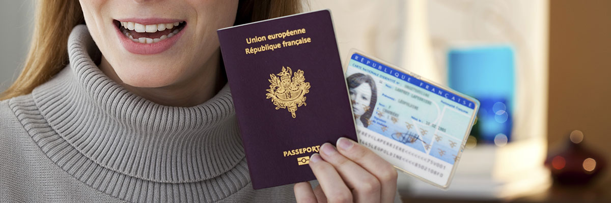 passeport_pni_bandeau