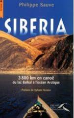 prix2007