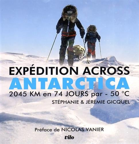 expeditionaccros